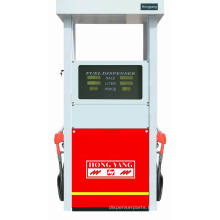 Fuel Dispenser Pump
